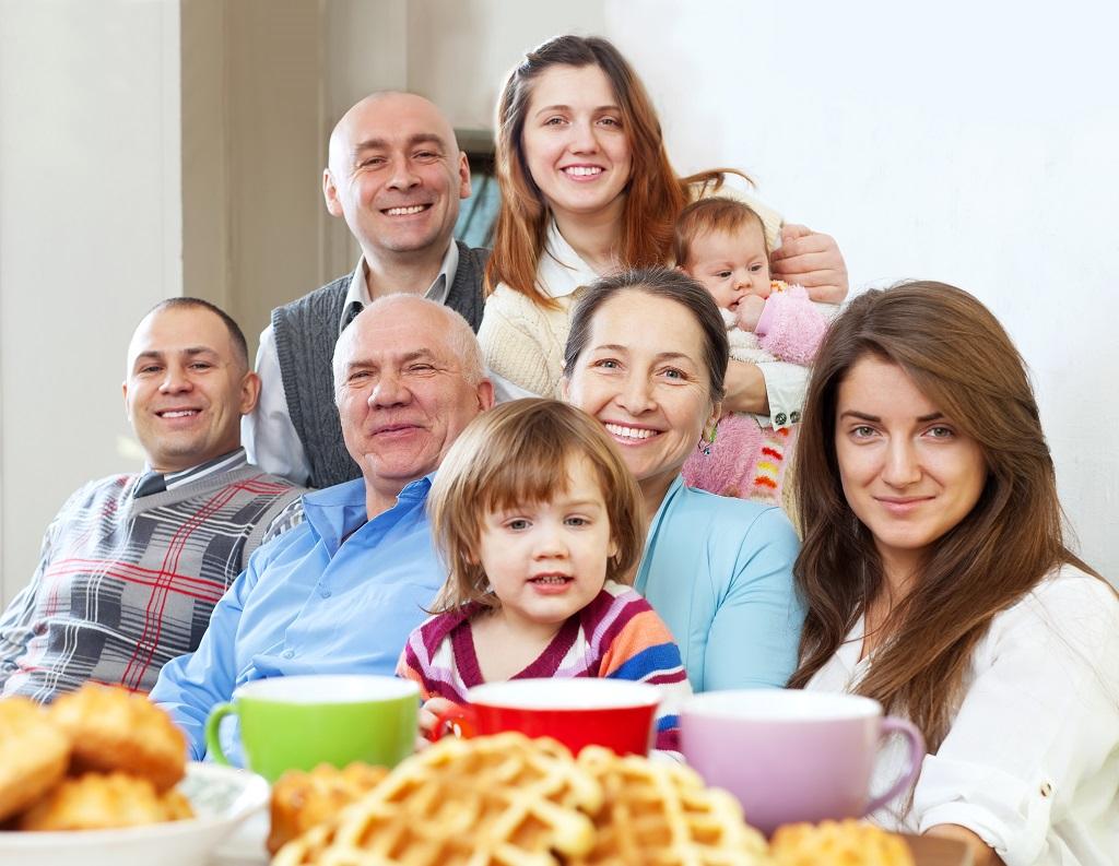 többgenerációs CSOK