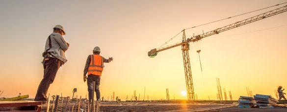 házépítés garancia folyamattban lévő építkezés esetén