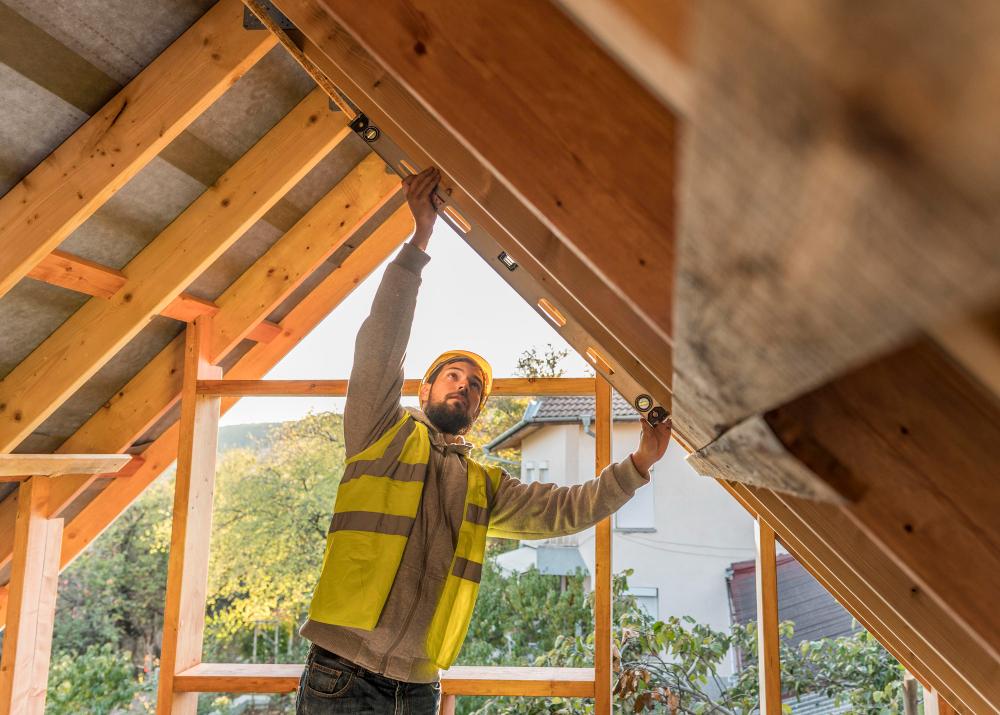 építőipari előrejelzések